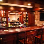 Cherry Pub Bar 2012 Mt Holly NJ