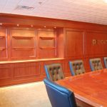 Office Home Business Board Room